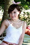 07082011_Ma Wan Village_Angela Ng00009