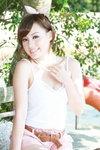 07082011_Ma Wan Village_Angela Ng00010