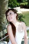07082011_Ma Wan Village_Angela Ng00011