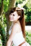 07082011_Ma Wan Village_Angela Ng00012