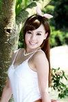 07082011_Ma Wan Village_Angela Ng00013