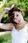 07082011_Ma Wan Village_Angela Ng00015