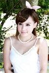 07082011_Ma Wan Village_Angela Ng00016
