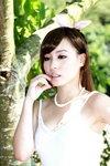 07082011_Ma Wan Village_Angela Ng00019