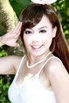 07082011_Ma Wan Village_Angela Ng00021