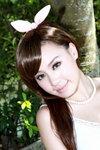 07082011_Ma Wan Village_Angela Ng00022
