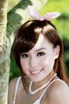 07082011_Ma Wan Village_Angela Ng00023