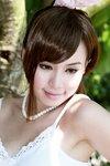07082011_Ma Wan Village_Angela Ng00025