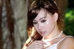 07082011_Ma Wan Village_Angela Ng00062