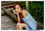 16112014_Ma Wan_Annabelle Li00314