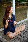 16112014_Ma Wan_Annabelle Li00006