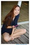 16112014_Ma Wan_Annabelle Li00008