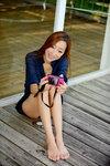 16112014_Ma Wan_Annabelle Li00011
