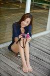 16112014_Ma Wan_Annabelle Li00012