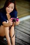 16112014_Ma Wan_Annabelle Li00014