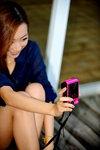 16112014_Ma Wan_Annabelle Li00018