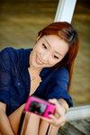 16112014_Ma Wan_Annabelle Li00020