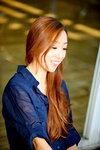 16112014_Ma Wan_Annabelle Li00021