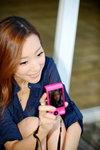 16112014_Ma Wan_Annabelle Li00024