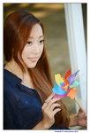 16112014_Ma Wan_Annabelle Li00025