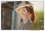 16112014_Ma Wan Village_Annabelle Li00194