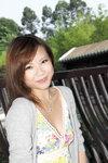09082009_Lingnan Breeze_Ariel Yu00015