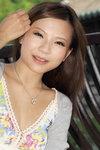 09082009_Lingnan Breeze_Ariel Yu00022