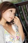 09082009_Lingnan Breeze_Ariel Yu00023