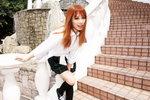 01042012_Universiyu of Hong Kong_Arisa Chan00001