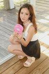 13062015_Ma Wan Park_Au Wing Yi00015
