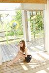 13062015_Ma Wan Park_Au Wing Yi00017