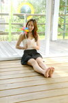 13062015_Ma Wan Park_Au Wing Yi00020