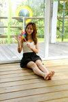 13062015_Ma Wan Park_Au Wing Yi00021