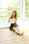 13062015_Ma Wan Park_Au Wing Yi00022