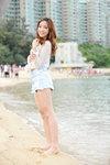 13062015_Ma Wan Beach_Au Wing Yi00101