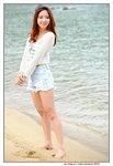 13062015_Ma Wan Beach_Au Wing Yi00106