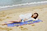 13062015_Ma Wan Beach_Au Wing Yi00165