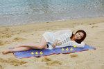 13062015_Ma Wan Beach_Au Wing Yi00166