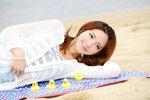 13062015_Ma Wan Beach_Au Wing Yi00171