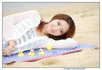 13062015_Ma Wan Beach_Au Wing Yi00174