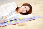 13062015_Ma Wan Beach_Au Wing Yi00175