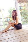 13062015_Ma Wan Park_Au Wing Yi00001