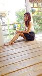 13062015_Ma Wan Park_Au Wing Yi00002