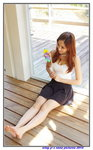 13062015_Ma Wan Park_Au Wing Yi00010