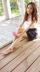 13062015_Ma Wan Park_Au Wing Yi00012