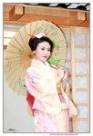 09032017_Hong Kong Flower Show 2017_TVB Artiste_Aurora Li Kwan Yim00024