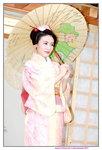 09032017_Hong Kong Flower Show 2017_TVB Artiste_Aurora Li Kwan Yim00025