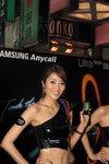 09052009_Samsung Roadshow@Mongkok_Ayu Tang00001