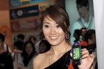 09052009_Samsung Roadshow@Mongkok_Ayu Tang00012