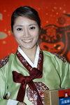 04012009_Korea Ginseng Promotion@Tuen Mun Town Plaza_Ayu Tang00006